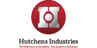 Hutchens Industries, Inc.