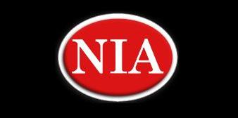 Nevada Insurance Agency Inc.