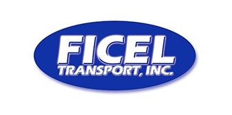 Ficel Transport
