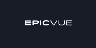 Epic Vue