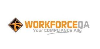 WorkforceQA