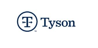 Tyson - Brand Solutions