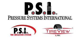 Pressure Systems International, Inc.