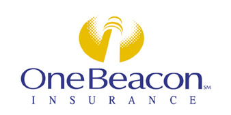 OneBeacon Insurance