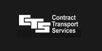 Contract Transport Services