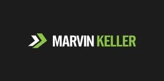 Marvin Keller Trucking