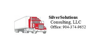 SilverSolutions Consulting, LLC