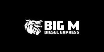 BIG M Transportation