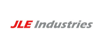 JLE Industries LLC