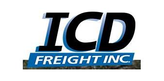 ICD Freight Inc.