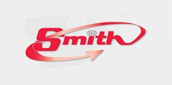 Smith Transportation Services, Inc.