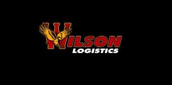 Wilson Logistics Inc.