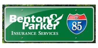 Benton & Parker