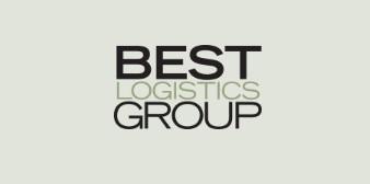 Best Logistics Group
