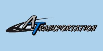 A/T Transportation LLC