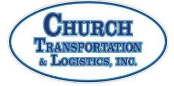 Church Transportation and Logistics