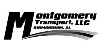 Montgomery Transport, LLC