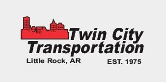 Twin City Transportation, Inc.