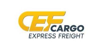Cargo Express Freight