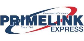 PrimeLink Express Inc.