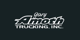 Gary Amoth Trucking Inc.