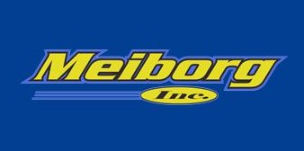 Meiborg Brothers, Inc.