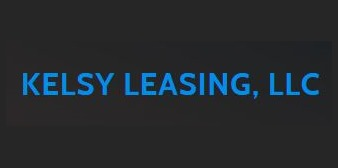 Kelsy Leasing, LLC