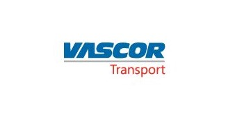 Vascor Transport