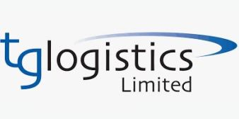 TG Logistics LLC