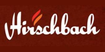 Hirschbach Motor Lines, Inc.