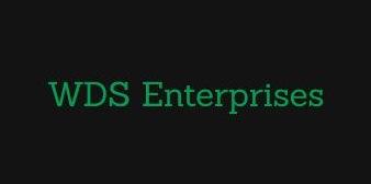 WDS Enterprises