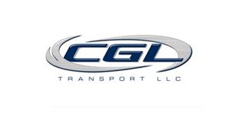 CGL Transport, LLC