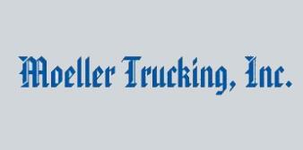 Moeller Trucking