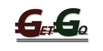 GetGo Transportation Co. L.L.C.