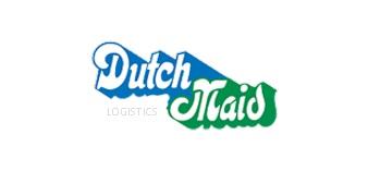 Dutch Maid Logistics