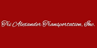 Tri Alexander Transportation Inc.