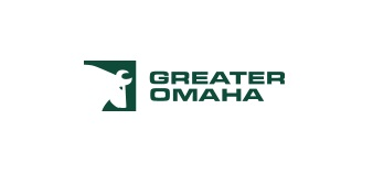 Greater Omaha Express, LLC
