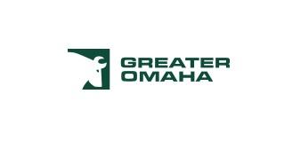 Greater Omaha Express, LLC