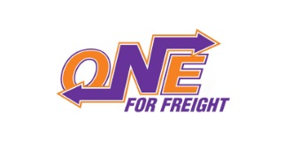 ONE For Freight
