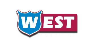 West Motor Freight, Inc