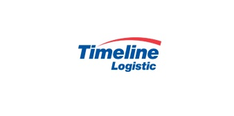TimeLine Logistic International