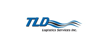 TLD Logistics Services, Inc.