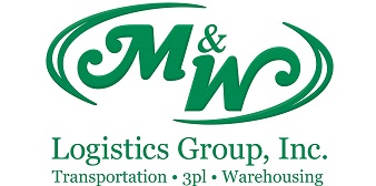 M & W Transportation Company, Inc.