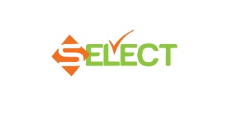 Select Dedicated Solutions