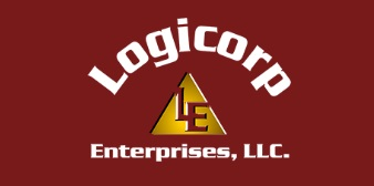Logicorp Enterprises, LLC