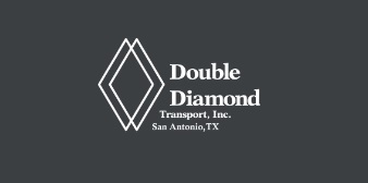 Double Diamond Transport, Inc.