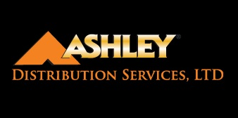 Ashley Distribution Service, LTD