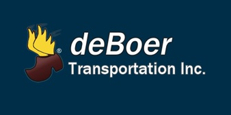 deBoer Transportation, Inc.