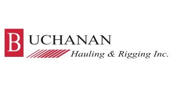 Buchanan Hauling & Rigging, Inc.