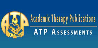 Academic Therapy Publications and High Noon Books